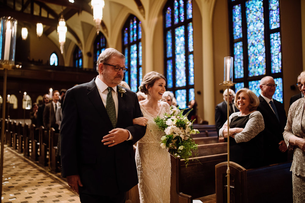 Memorial Presbyterian Wedding in St. Louis Missouri_Kindling Wedding Photography038.JPG