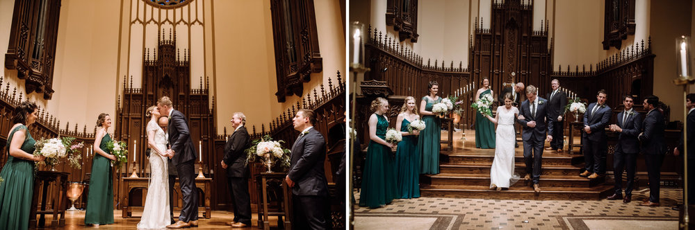 Memorial Presbyterian Wedding in St. Louis Missouri_Kindling Wedding Photography041.JPG