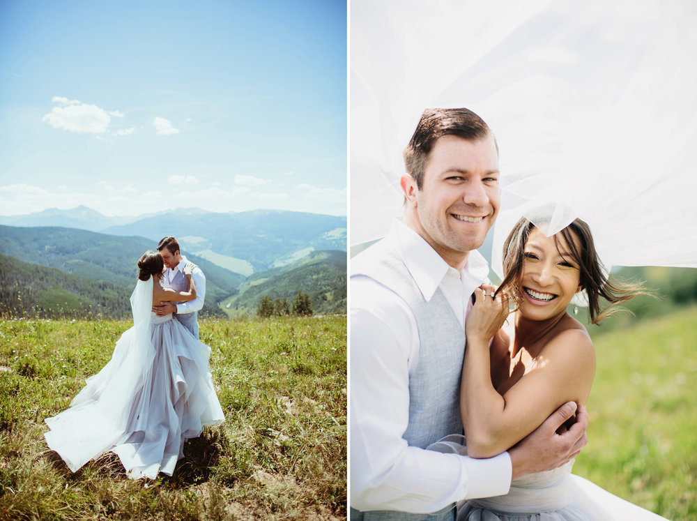 6_Vail Wedding Deck Mountain Top Wedding Vail, Colorado_Kindling Wedding Photography.JPG