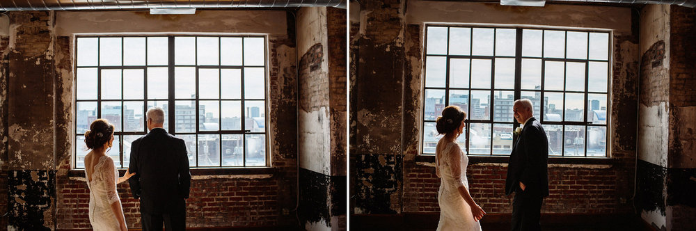 21_The Bauer Winter Wedding Kansas City, Missouri_Kindling Wedding Photography.JPG