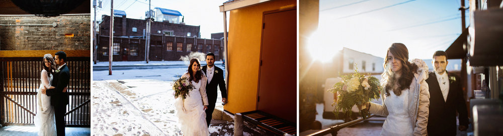26_The Bauer Winter Wedding Kansas City, Missouri_Kindling Wedding Photography.JPG