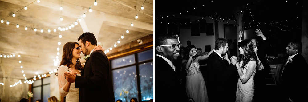 27_The Bauer Winter Wedding Kansas City, Missouri_Kindling Wedding Photography.JPG