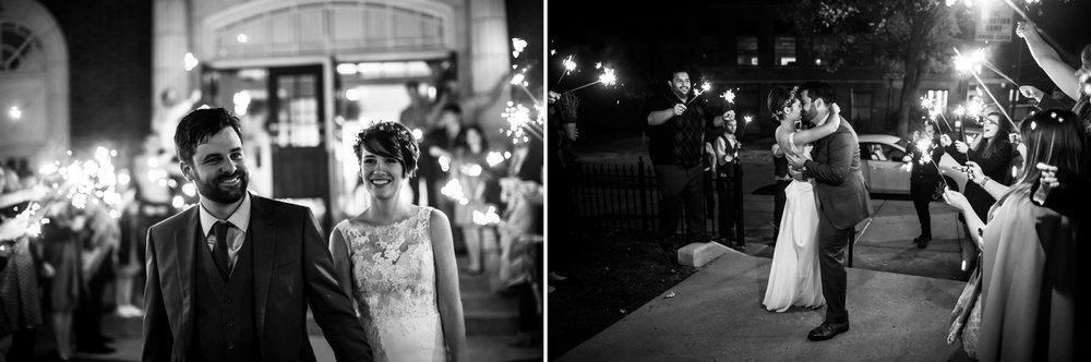 54_Jacob's Well Church Drexel Hall Fall Wedding Kansas City, Missouri_Kindling Wedding Photography.JPG