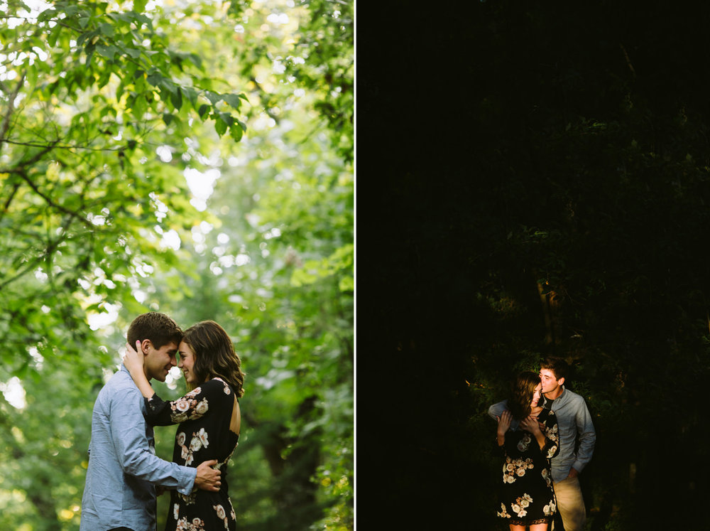 78_Lacygne Kansas Hike Engagement Session Kansas City, Missouri_Kindling Wedding Photography.JPG