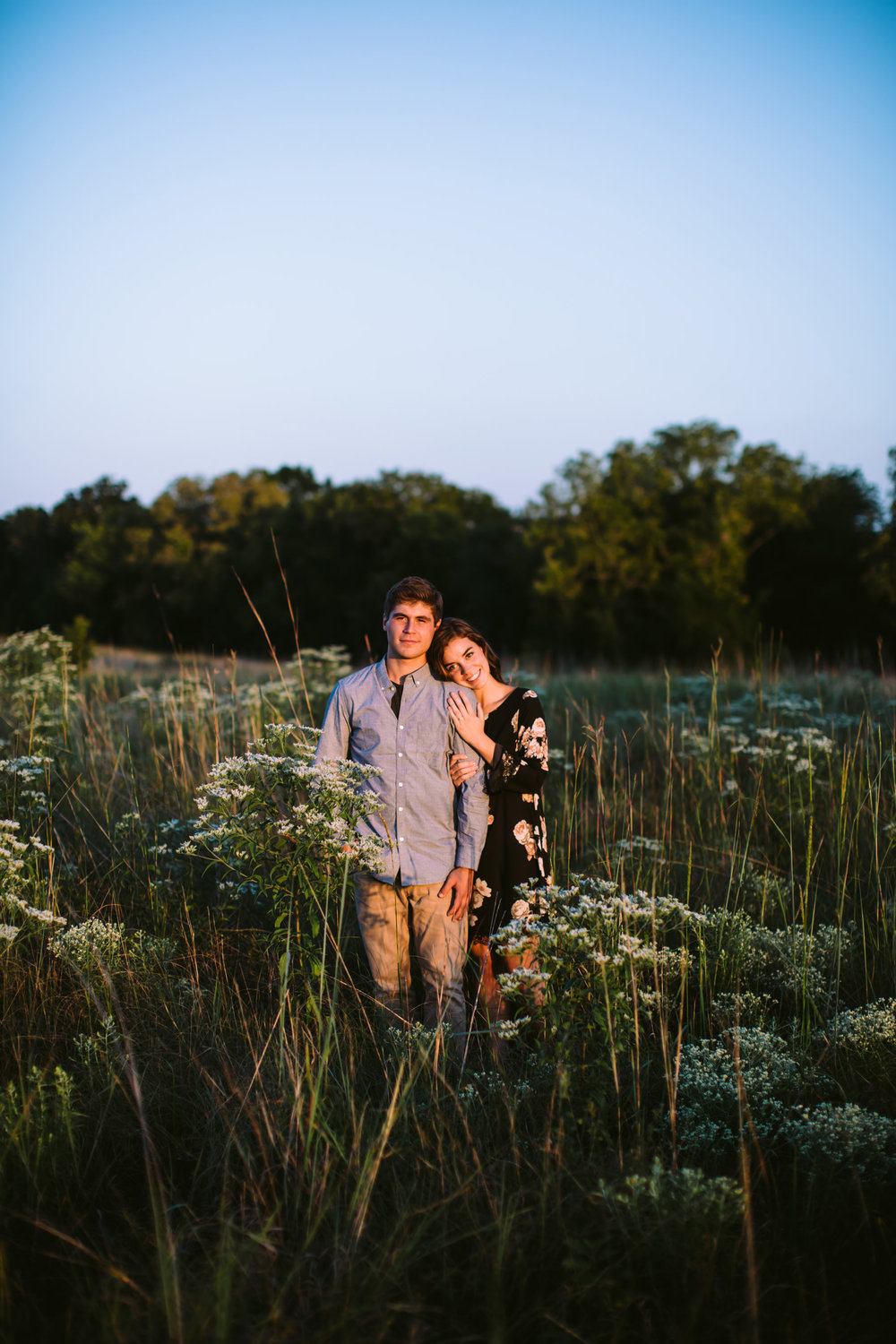 80_Lacygne Kansas Hike Engagement Session Kansas City, Missouri_Kindling Wedding Photography.JPG