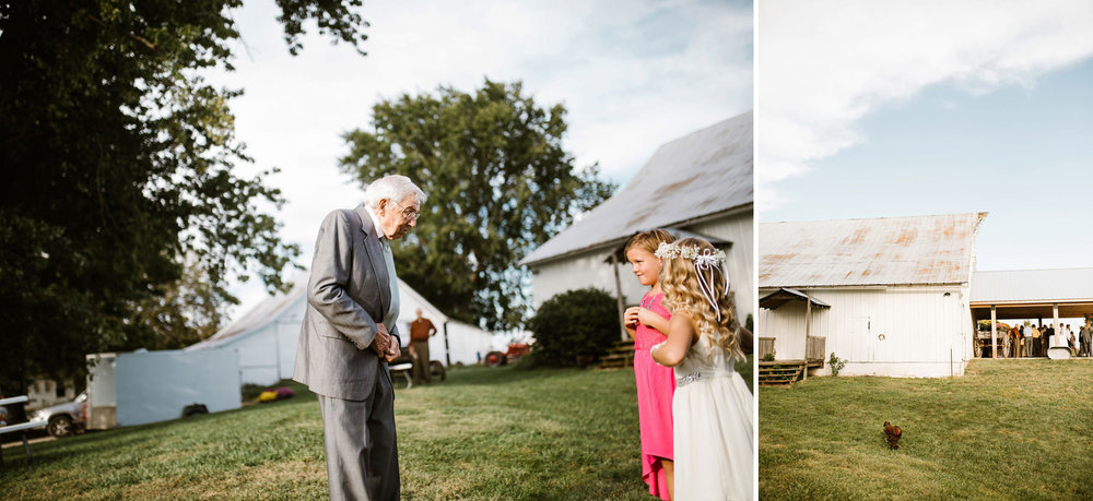 86_Alldredge Orchards Outdoor Wedding Kansas City, Missouri_Kindling Wedding Photography.JPG