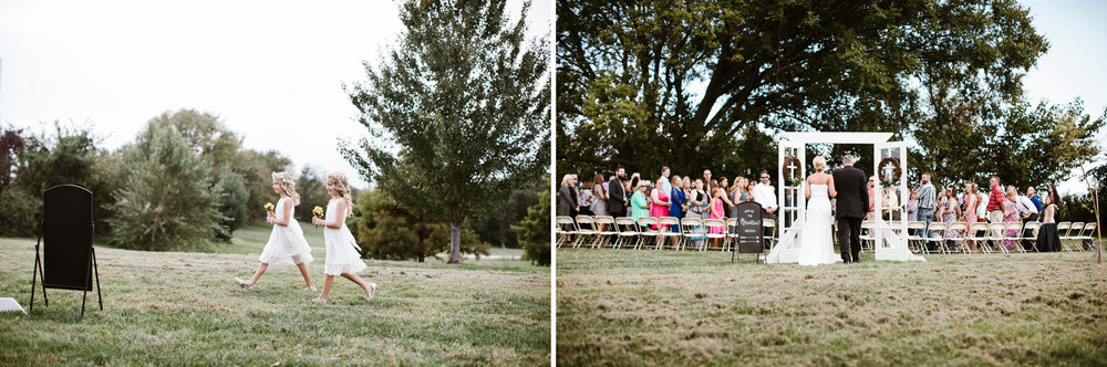 87_Alldredge Orchards Outdoor Wedding Kansas City, Missouri_Kindling Wedding Photography.JPG