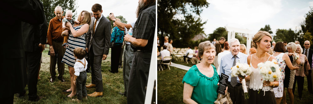 90_Alldredge Orchards Outdoor Wedding Kansas City, Missouri_Kindling Wedding Photography.JPG