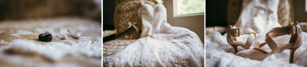 107_Jacob's Well Church & The Guild Wedding Kansas City, Missouri_Kindling Wedding Photography.JPG