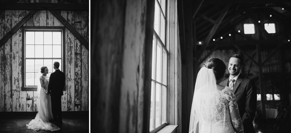 162_Weston Red Barn Farm Winter Wedding Kansas City, Missouri_Kindling Wedding Photography.JPG