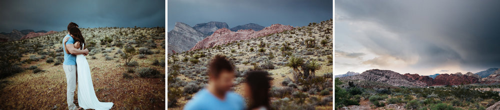 188_Red Rock Canyon Desert Engagement Session Las Vegas, Nevada_Kindling Wedding Photography.JPG