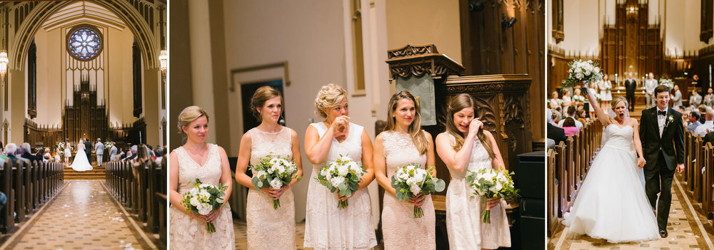 209_Memorial Presbyterian Church & Randall Art Gallery Wedding St. Louis, Missouri_Kindling Wedding Photography.JPG
