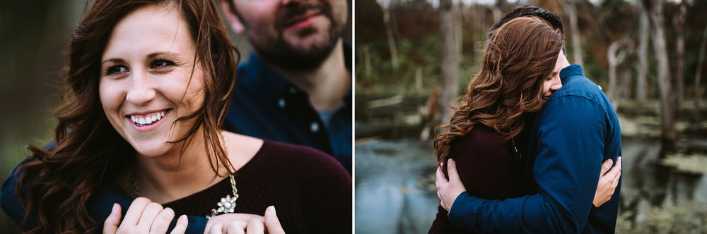 215_Black Hoof Park Engagement Session Kansas City, Missouri_Kindling Wedding Photography.JPG