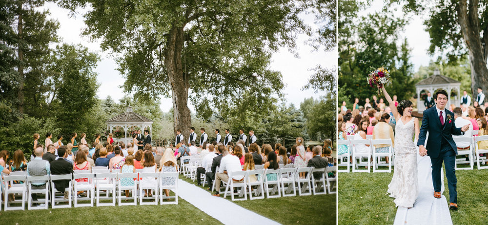 240_Backyard Outdoor Wedding Cherry Hills Village Denver, Colorado_Kindling Wedding Photography.JPG