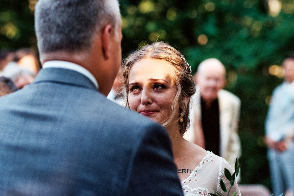 297_James P. Davis Hall Outdoor Wedding on 35mm Film Kansas City, Missouri_Kindling Wedding Photography.JPG