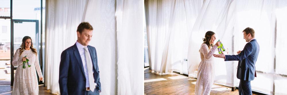Pete + Susannah The Guild Kansas City Bohemian Outdoor Wedding _Kindling Wedding Photography - 12.JPG