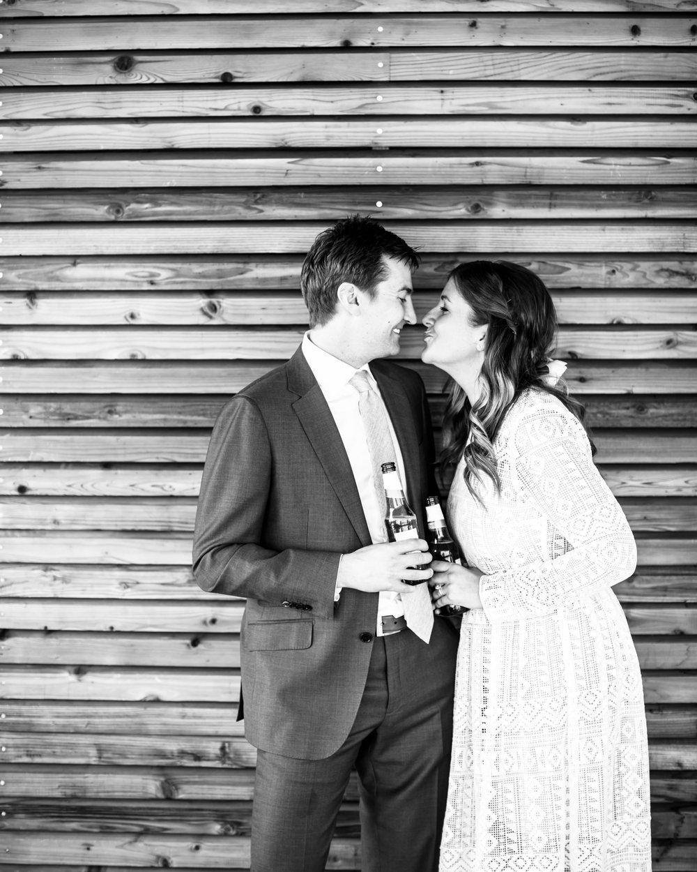Pete + Susannah The Guild Kansas City Bohemian Outdoor Wedding _Kindling Wedding Photography - 14.JPG