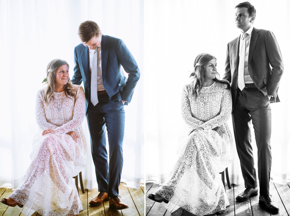 Pete + Susannah The Guild Kansas City Bohemian Outdoor Wedding _Kindling Wedding Photography - 16.JPG