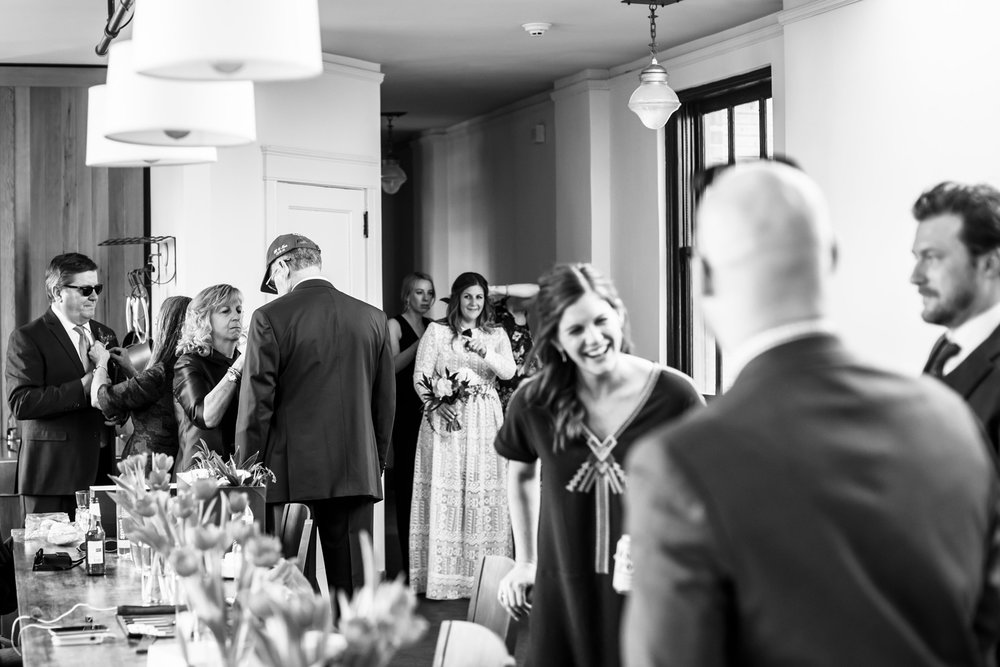 Pete + Susannah The Guild Kansas City Bohemian Outdoor Wedding _Kindling Wedding Photography - 17.JPG