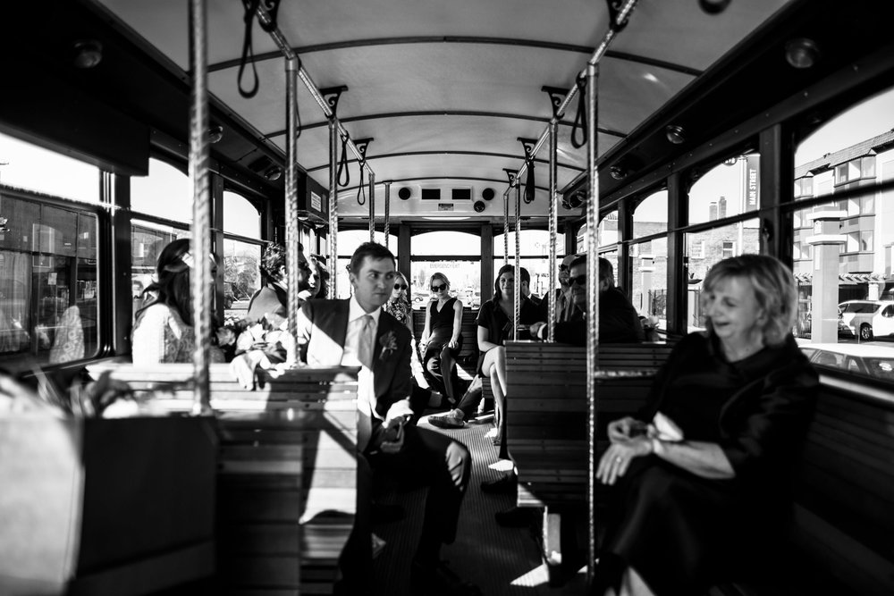 Pete + Susannah The Guild Kansas City Bohemian Outdoor Wedding _Kindling Wedding Photography - 20.JPG