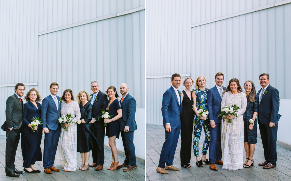 Pete + Susannah The Guild Kansas City Bohemian Outdoor Wedding _Kindling Wedding Photography - 22.JPG