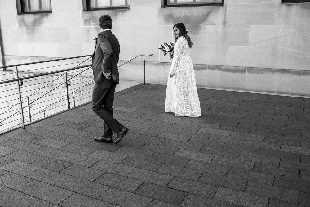 Pete + Susannah The Guild Kansas City Bohemian Outdoor Wedding _Kindling Wedding Photography - 26.JPG