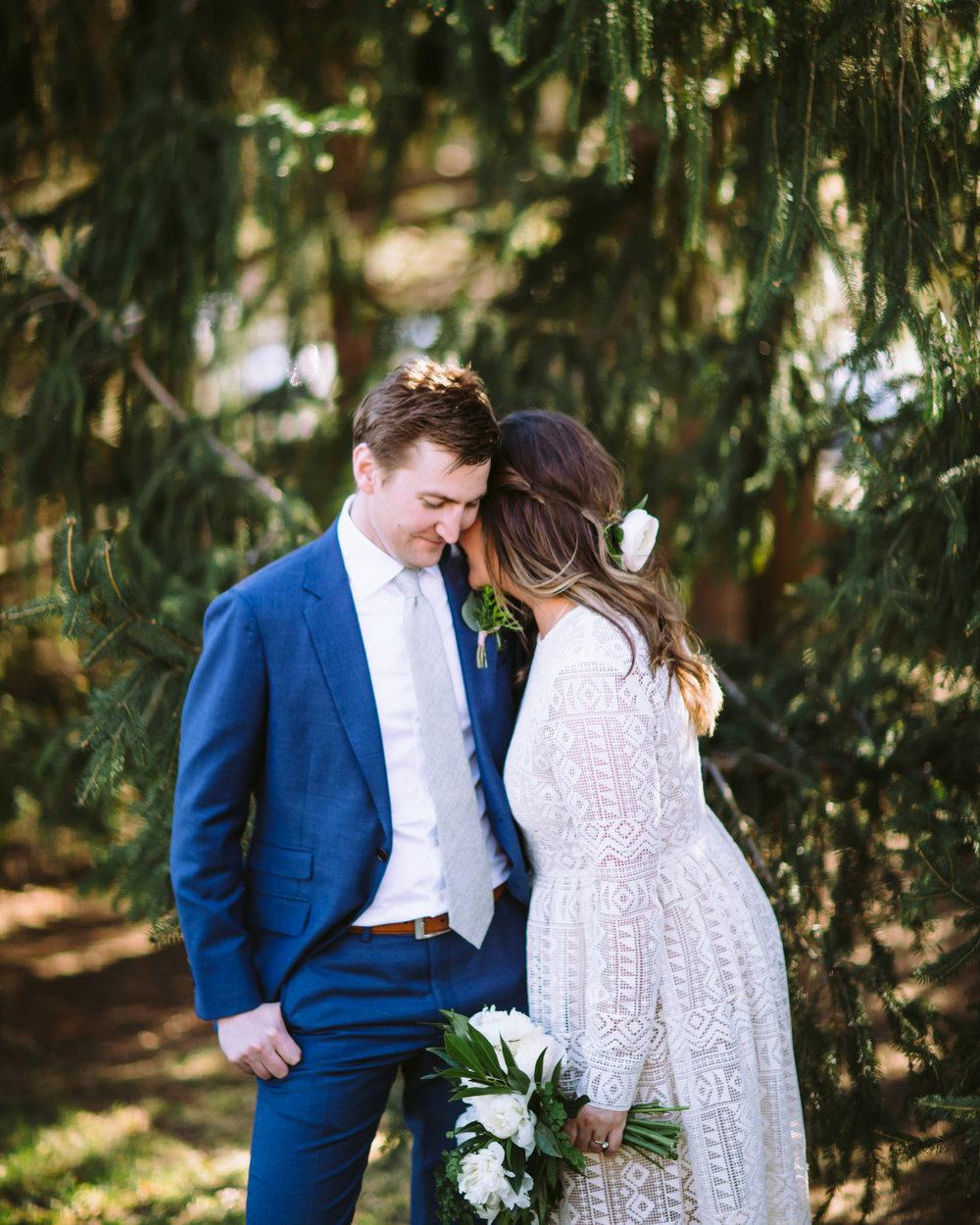 Pete + Susannah The Guild Kansas City Bohemian Outdoor Wedding _Kindling Wedding Photography - 29.JPG