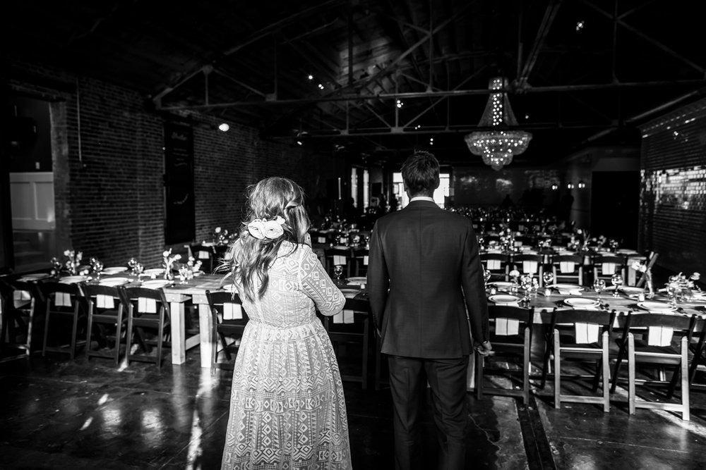 Pete + Susannah The Guild Kansas City Bohemian Outdoor Wedding _Kindling Wedding Photography - 31.JPG