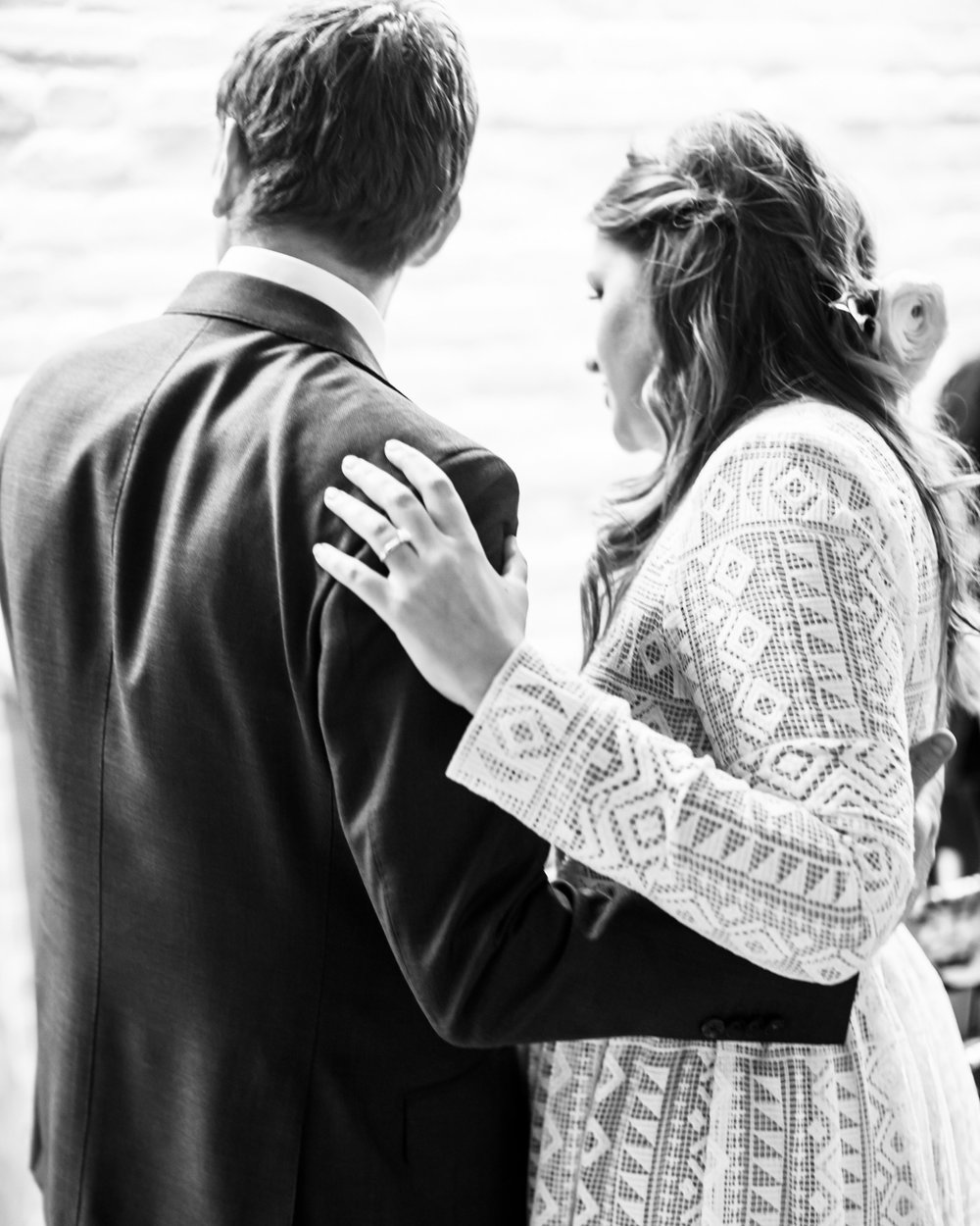 Pete + Susannah The Guild Kansas City Bohemian Outdoor Wedding _Kindling Wedding Photography - 39.JPG