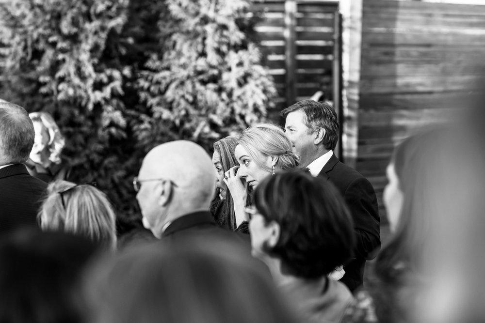 Pete + Susannah The Guild Kansas City Bohemian Outdoor Wedding _Kindling Wedding Photography - 43.JPG