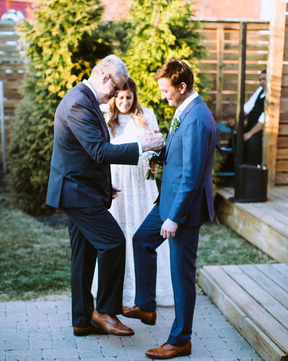 Pete + Susannah The Guild Kansas City Bohemian Outdoor Wedding _Kindling Wedding Photography - 44.JPG