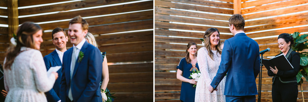 Pete + Susannah The Guild Kansas City Bohemian Outdoor Wedding _Kindling Wedding Photography - 47.JPG
