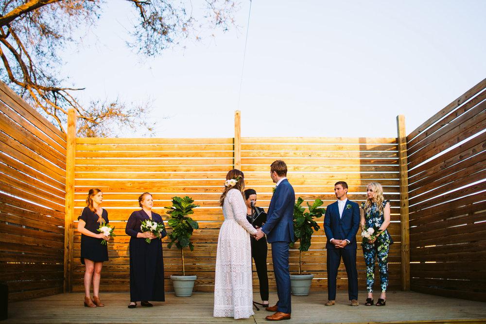 Pete + Susannah The Guild Kansas City Bohemian Outdoor Wedding _Kindling Wedding Photography - 46.JPG