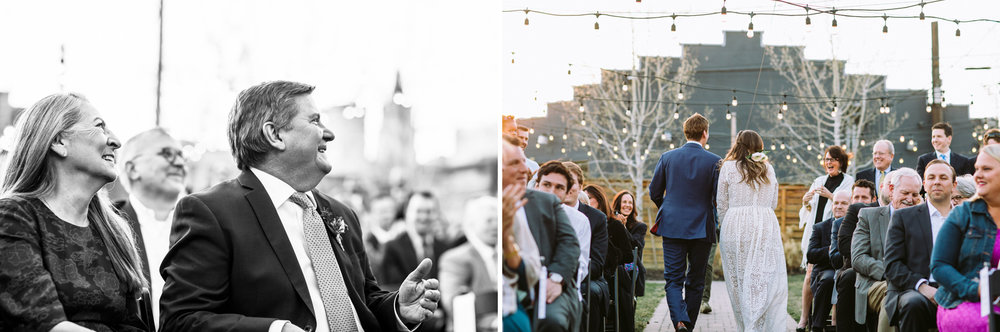 Pete + Susannah The Guild Kansas City Bohemian Outdoor Wedding _Kindling Wedding Photography - 49.JPG
