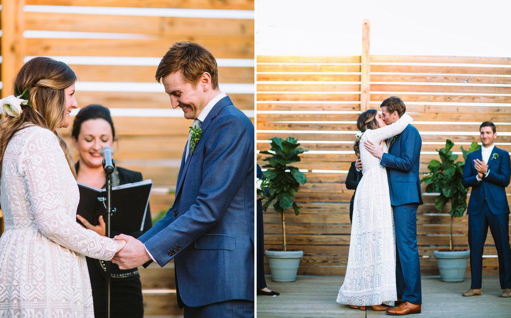 Pete + Susannah The Guild Kansas City Bohemian Outdoor Wedding _Kindling Wedding Photography - 48.JPG