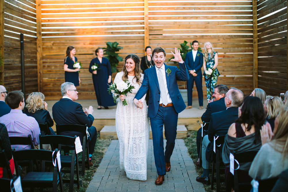 Pete + Susannah The Guild Kansas City Bohemian Outdoor Wedding _Kindling Wedding Photography - 50.JPG