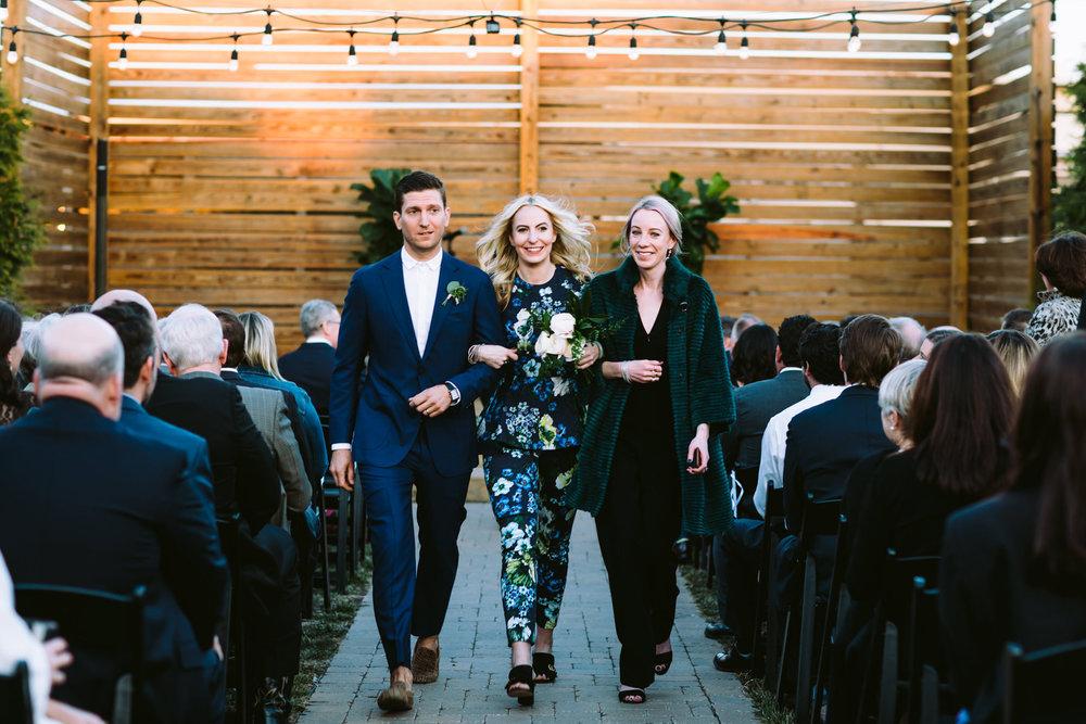 Pete + Susannah The Guild Kansas City Bohemian Outdoor Wedding _Kindling Wedding Photography - 52.JPG
