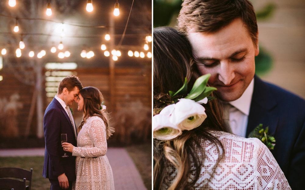 Pete + Susannah The Guild Kansas City Bohemian Outdoor Wedding _Kindling Wedding Photography - 58.JPG