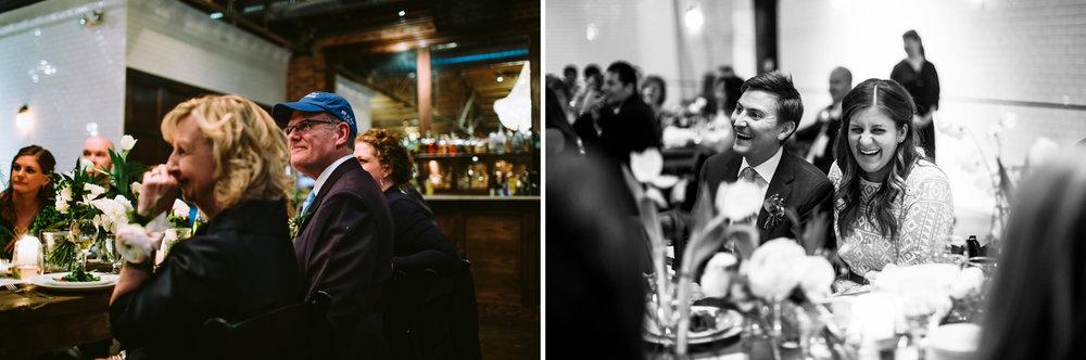Pete + Susannah The Guild Kansas City Bohemian Outdoor Wedding _Kindling Wedding Photography - 65.JPG