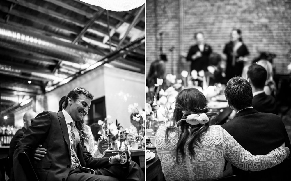 Pete + Susannah The Guild Kansas City Bohemian Outdoor Wedding _Kindling Wedding Photography - 66.JPG