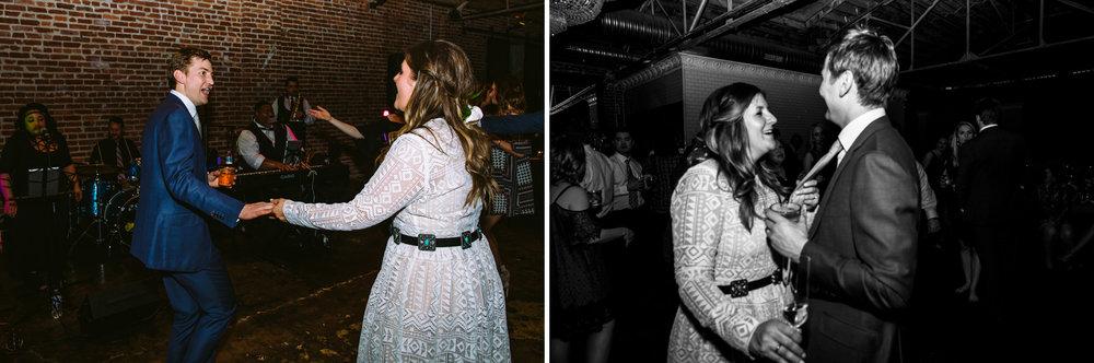 Pete + Susannah The Guild Kansas City Bohemian Outdoor Wedding _Kindling Wedding Photography - 78.JPG
