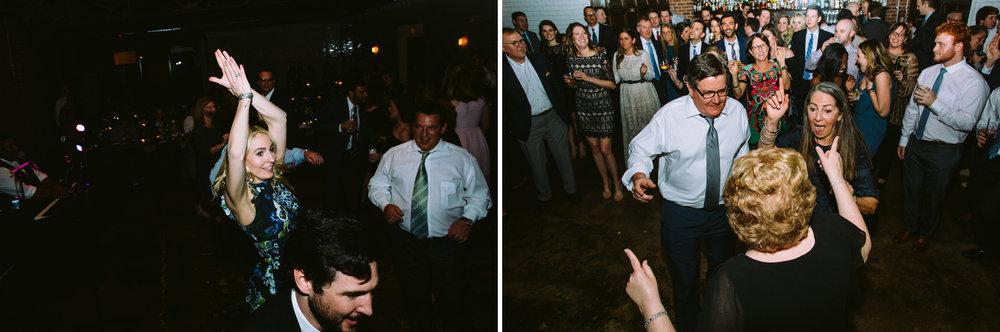 Pete + Susannah The Guild Kansas City Bohemian Outdoor Wedding _Kindling Wedding Photography - 77.JPG