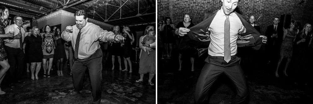Pete + Susannah The Guild Kansas City Bohemian Outdoor Wedding _Kindling Wedding Photography - 79.JPG