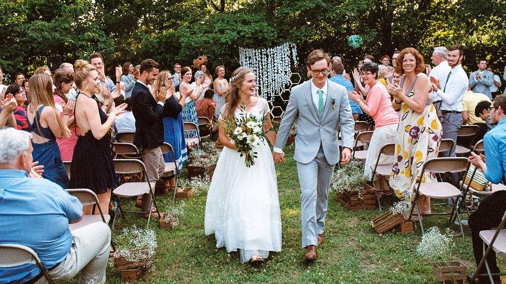 Abigail & Josiah Film Wedding Photography_Kindling54.JPG