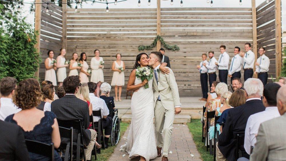 Kansas City Wedding at The Guild_Kindling Wedding Photography 88.JPG