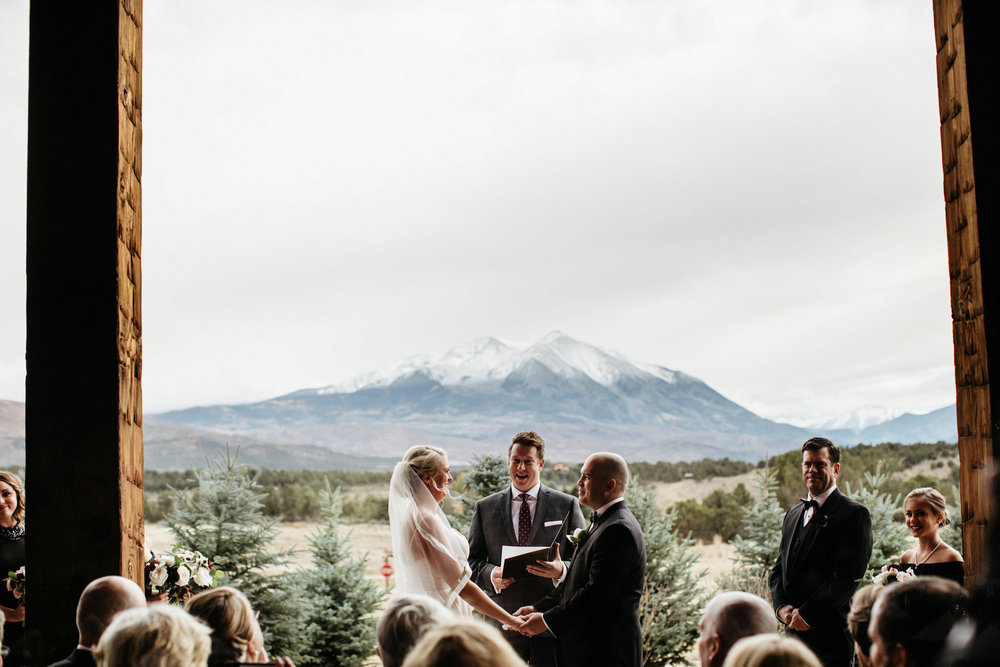 01Aspen Colorado Wedding_Kindling Wedding Photography_01.JPG