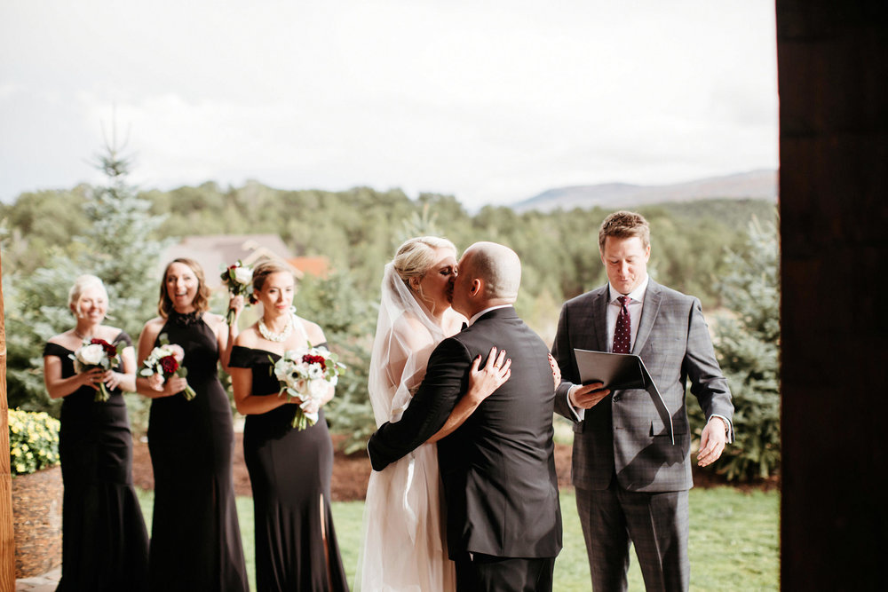 03Aspen Colorado Wedding_Kindling Wedding Photography_02.JPG