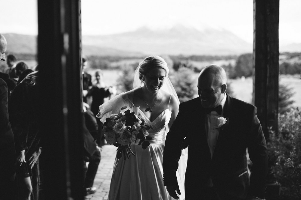 04Aspen Colorado Wedding_Kindling Wedding Photography_17.JPG