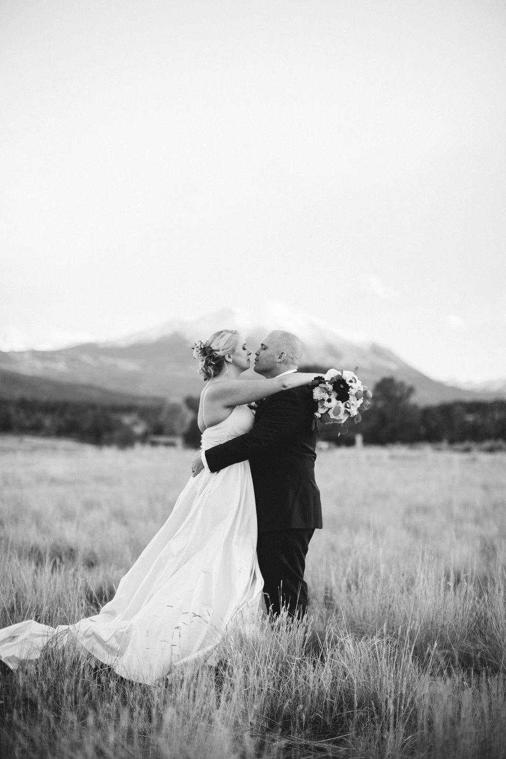 06Aspen Colorado Wedding_Kindling Wedding Photography_07.JPG