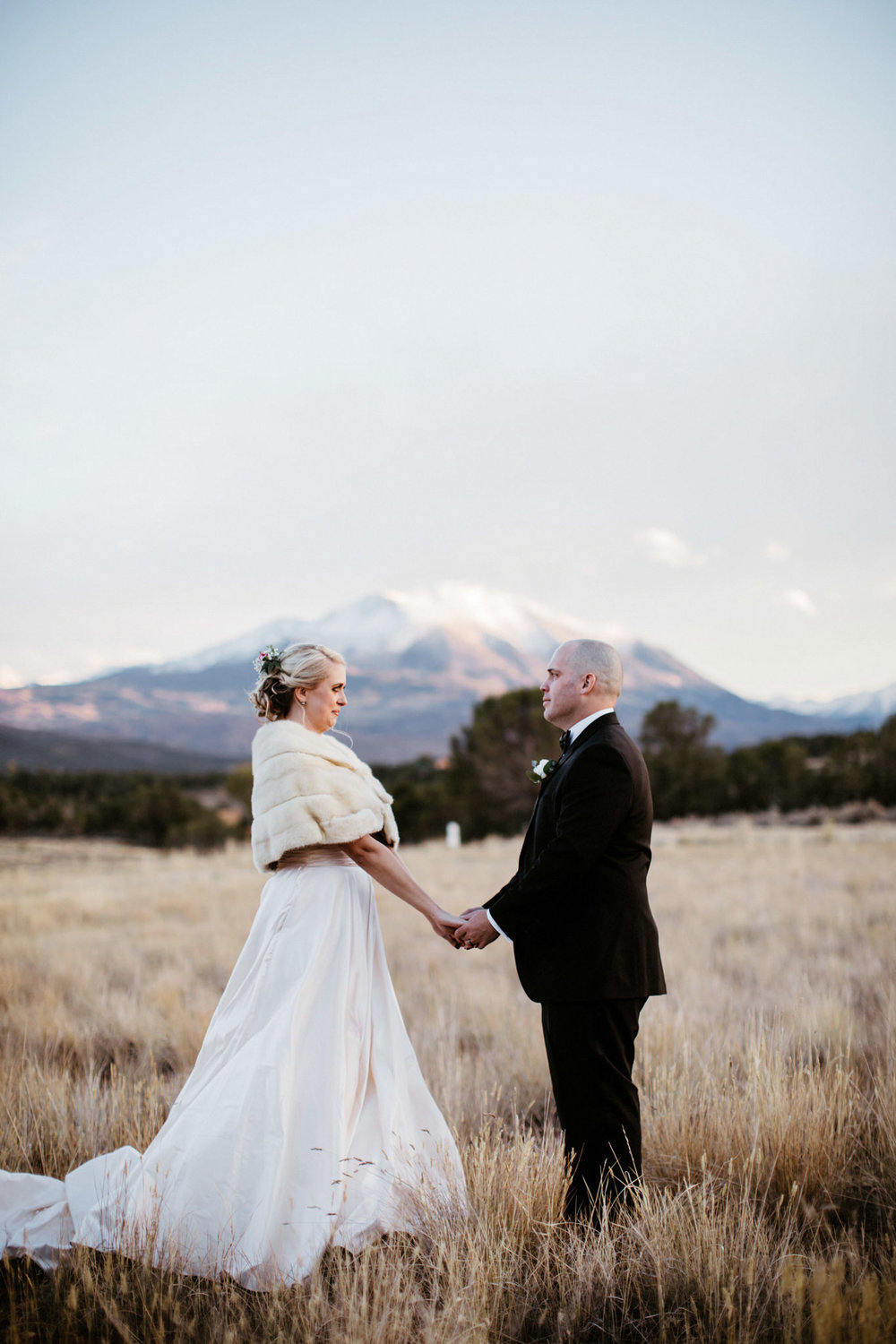 11Aspen Colorado Wedding_Kindling Wedding Photography_20.JPG